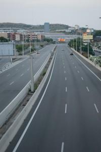 Autopista C31